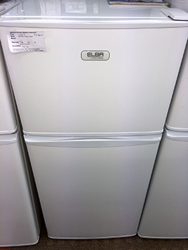 Second Hand Refrigerators In Christchurch Appliance Services